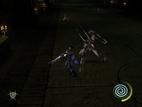 SR2-LightningDemon-Chop2