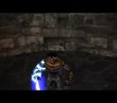 Tomb Guardian (boss)