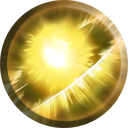 Nosgoth-Icon-Ability-Alchemist-LightBomb