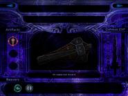 Def-Inventory-OrnamentalShield
