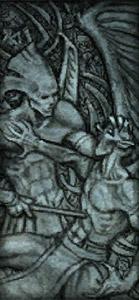File:Hylden Impaling Vampire.jpg