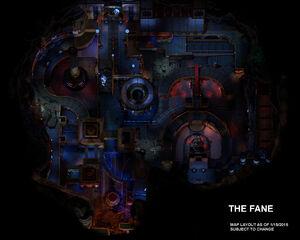 Nosgoth-Map-Fane-Overhead