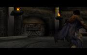 SR1-Tomb-Morlock-012