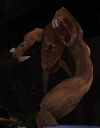 SR2-Mutant-Close