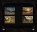 Defiance-BonusMaterial-EnvironmentArt-Cemetery-08