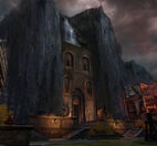 Nosgoth-Location-Valeholm-ChurchPaintover