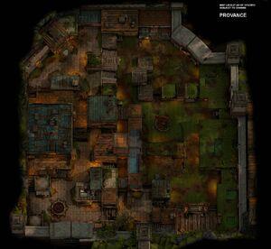 Nosgoth-Map-Provance-Overhead