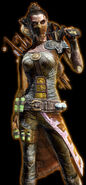 Nosgoth-Character-Alchemist-Pose-Plain