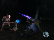 SR2-DHAxemen-Attack