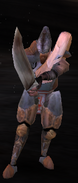 SR2-DemonHunter-Swordsmen