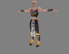SR2-Model-Character-Sarafanca