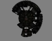 Defiance-Model-Map-Citadel9a