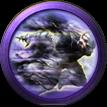 Nosgoth-Reaver-Icon-ShadowStep
