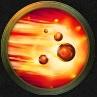 Nosgoth-Beastmaster-Icon-Powershot