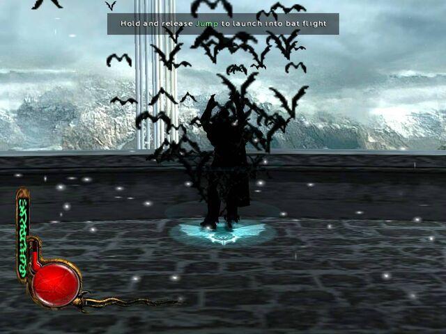 File:Bat kain (defiance).jpg