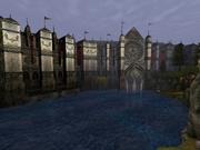 SR2-Stronghold-DockEntrance-Lake-EraA