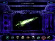 Def-Inventory-EarthReaver
