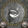 Defiance-Texture-VampireCitadel-PillarSymbol-States