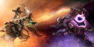 Nosgoth-Website-Game-AboutNosgoth-Background-01