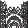 SR1-Texture-Necropolis-Gate.png