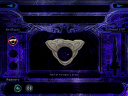 Def-Inventory-GoldHalfVorCrest