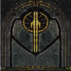 Defiance-Texture-Sealed-MalekSword