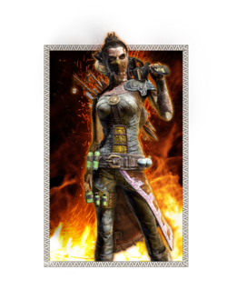 Nosgoth-Character-Alchemist-Pose-Background