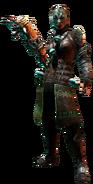 Nosgoth-Website-Game-Humans-Alchemist-Skin-03