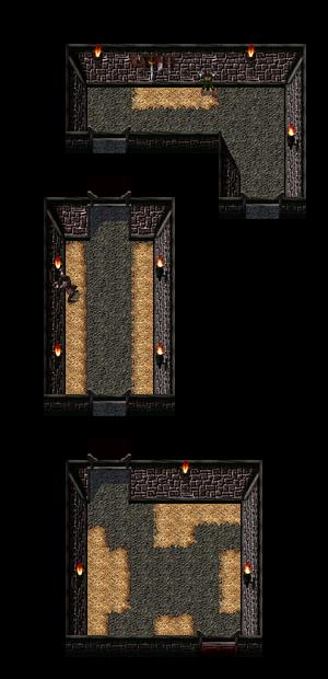 BO1-Map0030-Sect02-TermogentForest-3Keeps-FlameSwordKeep