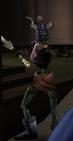 SR2-Swordsmen Thrall