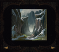 Defiance-BonusMaterial-EnvironmentArt-PillarsOfNosgoth-02