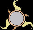 MP-ActivityMap-Fire