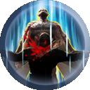 Nosgoth-Icon-Ability-Sentinel-Abduct