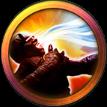 Nosgoth-Prophet-Icon-LifeLeech