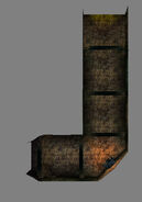 SR1-Map-Stone4
