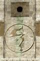 SR1-Texture-RazielSymbol-Wall.png
