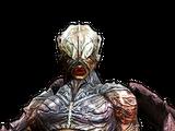 Sentinel's Armor