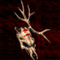 BO1-Icon-Quest-BaneAntlerHeaddress