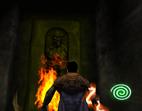 FireGlyph7