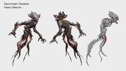 Nosgoth-Vampires-Melchahim-Ghoul-large-creature-concept