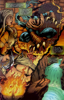 SR1-comic-pg16