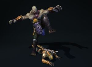 Nosgoth-Tyrant-Curbstomp