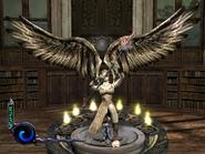 Defiance-Mansion-Library-Statue-BloodDrinker-Final