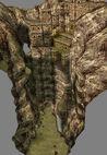 SR1-Model-Stone1-Necropolis-Nupraptor'sRetreat-Valley