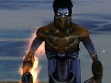 Fire Reaver (Soul Reaver 2)