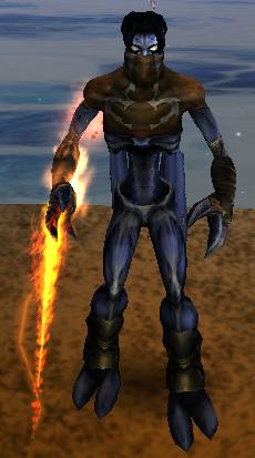 SR2-Reavers-Fire