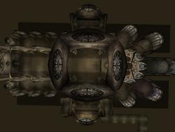 SR2-Stronghold-Sanctuary-Overhead-EraA