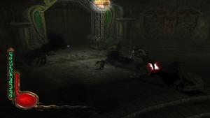 Defiance-Abilities-GShades-ShadowCharge