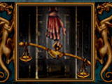 Anarcrothe's Alchemical Scales