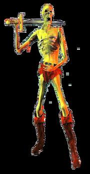 Zombie-Render-EGM2